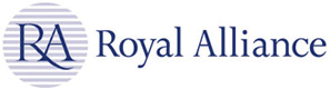 Royal Alliance Associates, Inc.